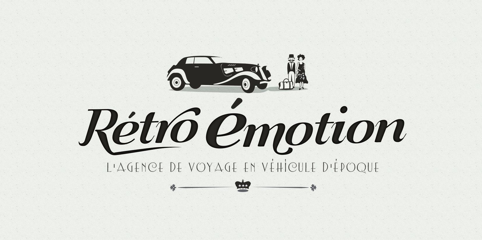 Assez Voyagez sur les bords de Loire en voiture ancienne avec Rétro  ZV84